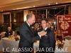 ALASSIO BAIA DEL SOLE2