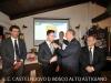 CASTELNUOVO D. BOSCO ALTO ASTIGIANO3