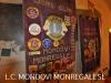 MONDOVI MONREGALESE2