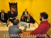 VARAZZE CELLE LIGURE15