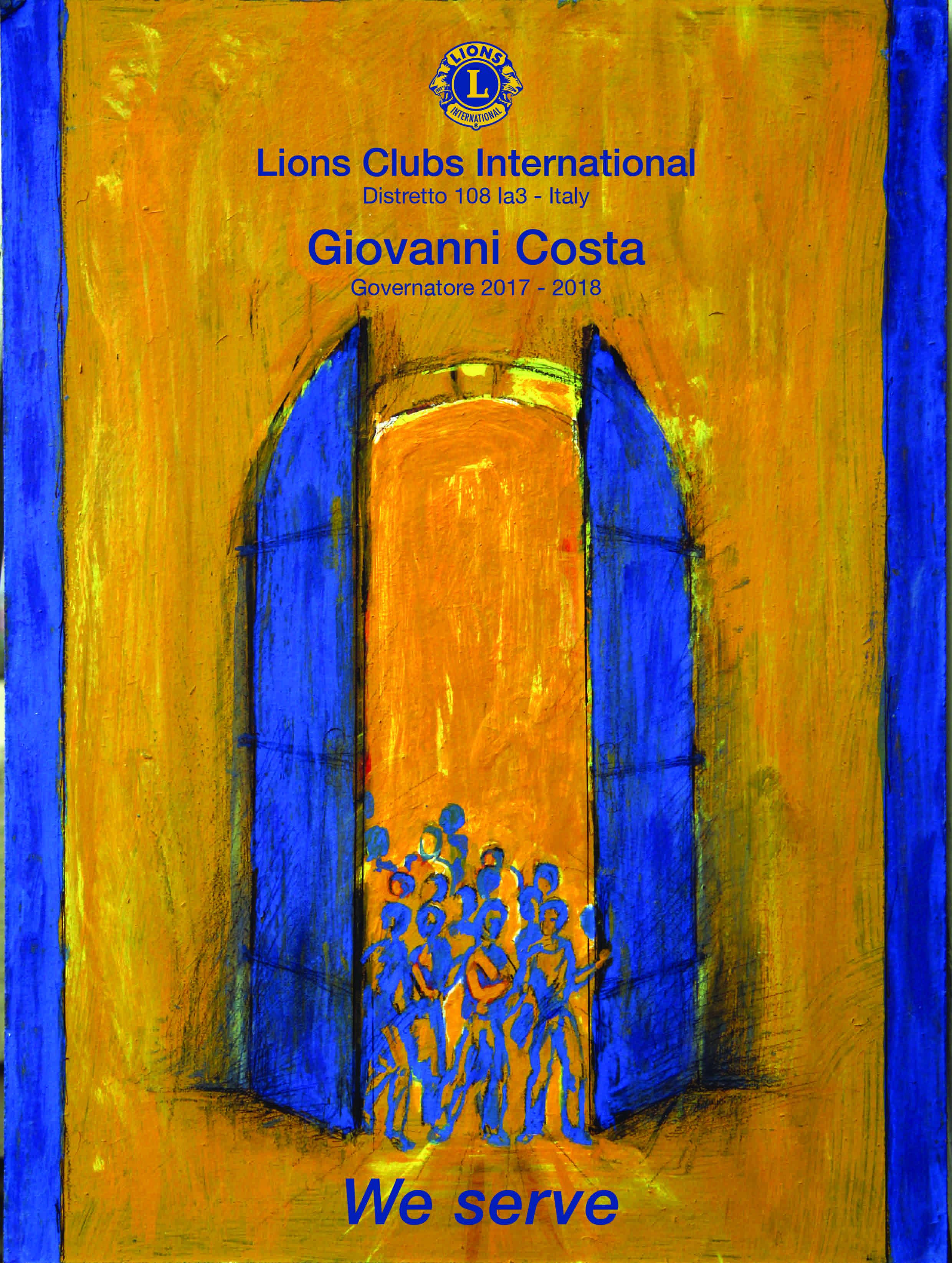 fronte_Giovanni Costa