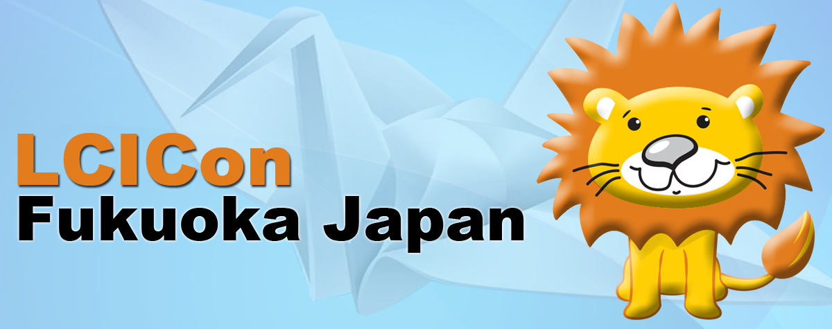 20150701-lcicon-japan