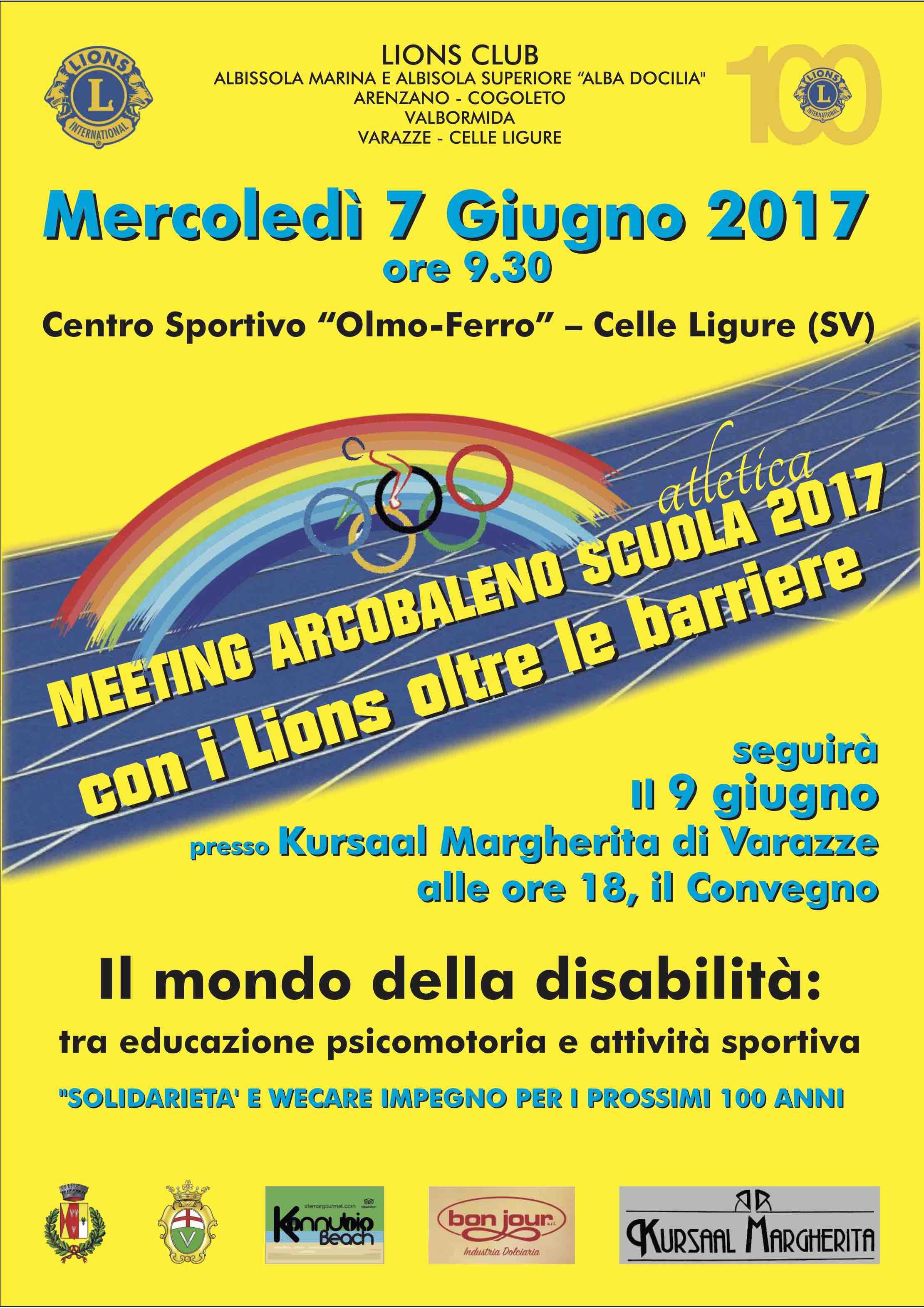 Meeting Celle- locandina-3-1
