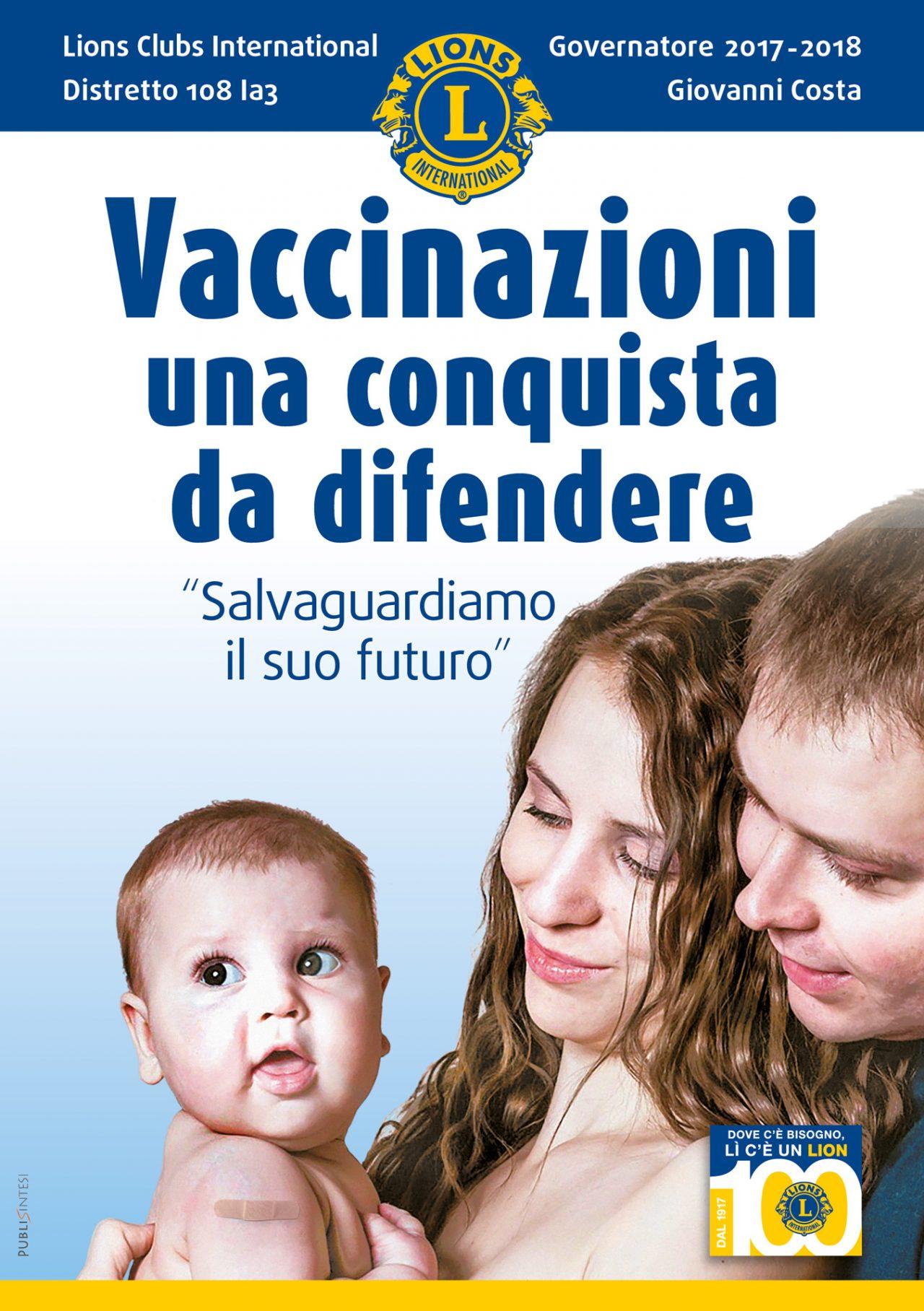volantino-vaccinazioni