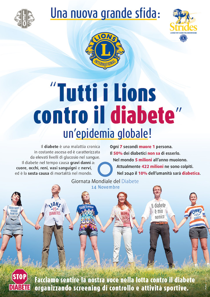 annuncio diabete2