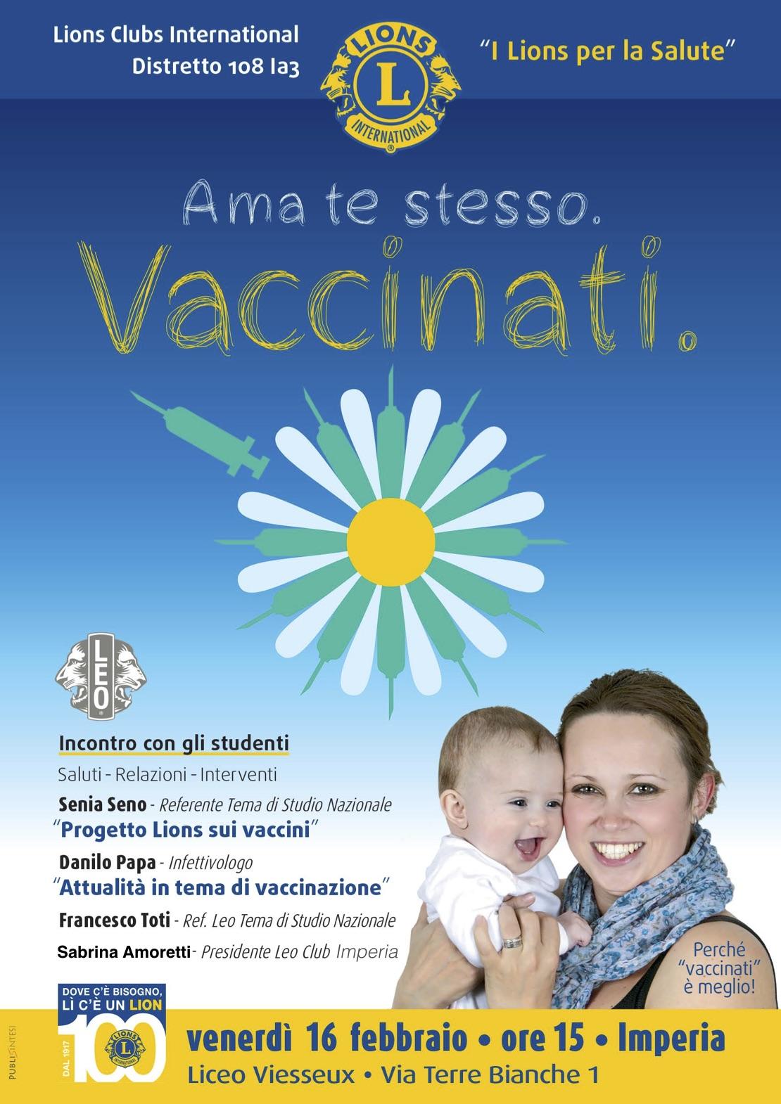 volantino vaccinati BOTTINO 2