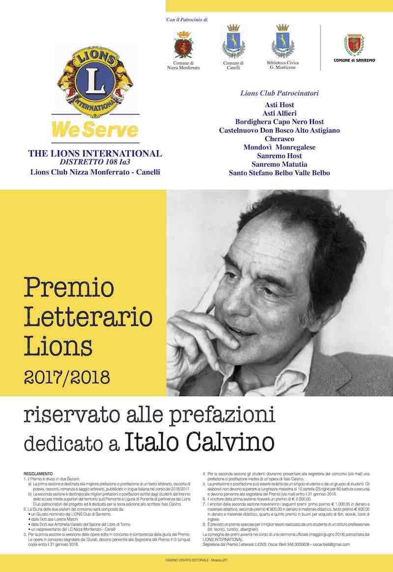 Lions_calvino_loc 33x48