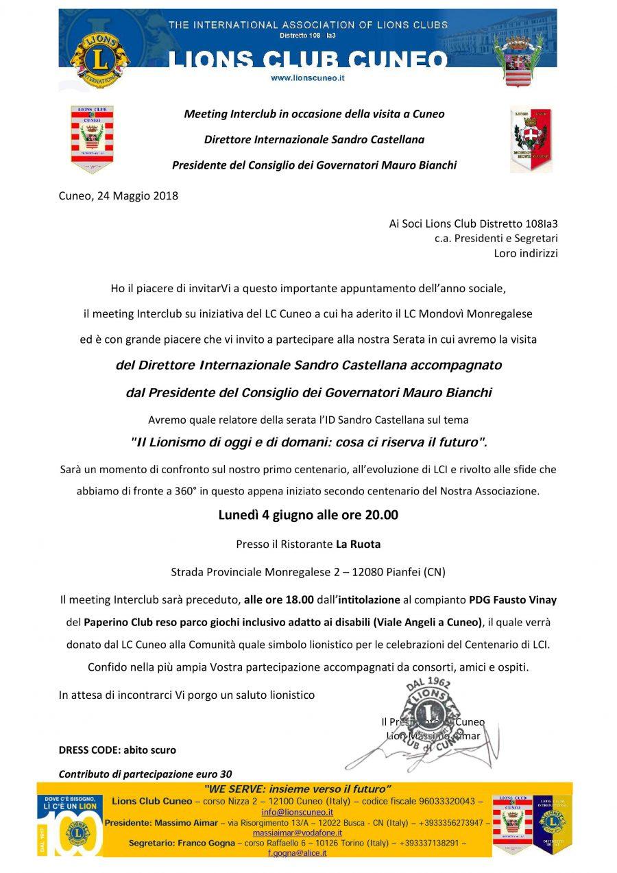 Invito_ID_Castellana_04_06_2018