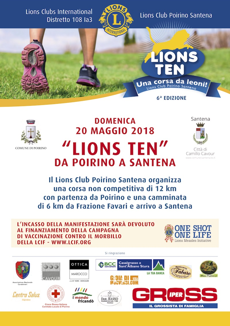 LionsTen2018_flyer_A5_web