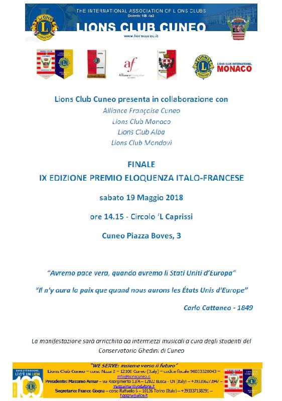 Locandina_Italo_Francese