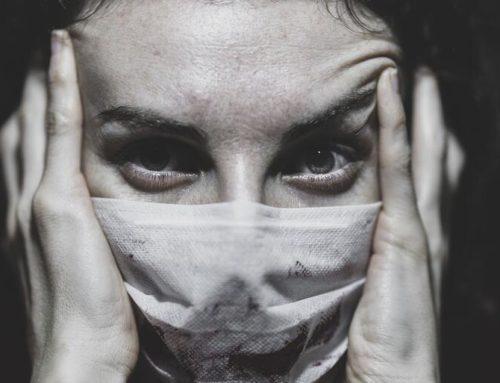 I Lions spiegano gli effetti psicologici della pandemia Covid-19